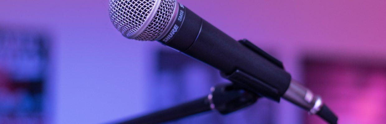 macro-mic-microphone-164960